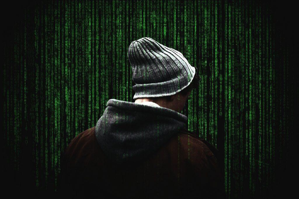 cybersecurity file shredder