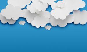 the safest cloud storage